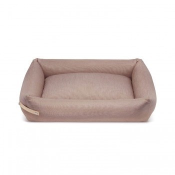 Elegant dog bed Stokke