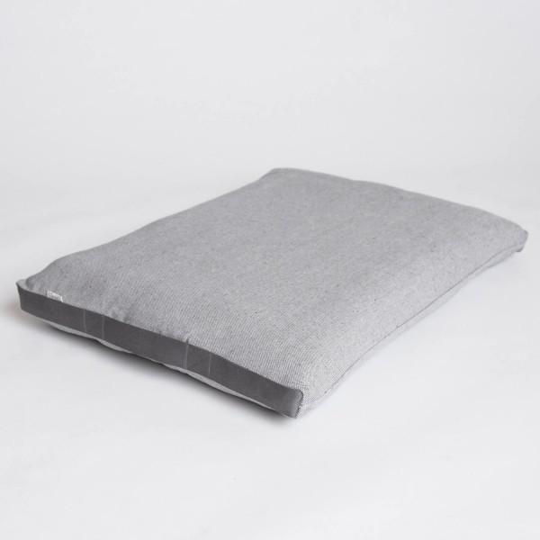 Classic tweed dog bed 5