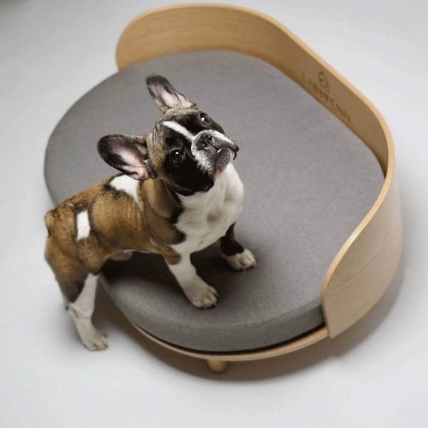Luxurious dog sofa LOUE