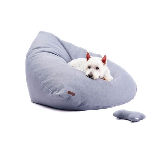 Relaxing cat cushion HEAVEN