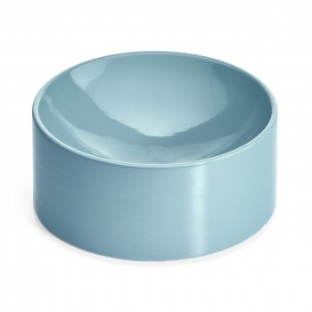 MiaCara Fresco porcelain drinking bowl PINE