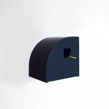 Outdoor birdhouse BIRD BOX